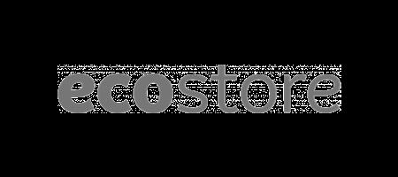 EcoStore Logo