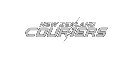 NZ Couriers Logo