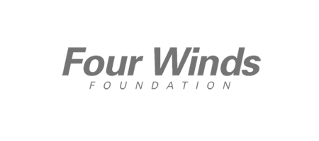 Four Winds Foundation Logo