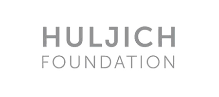 Huljich Foundation Logo